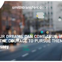 Smith Transfer Company Inc.