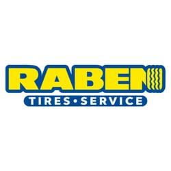 Raben Tire & Auto Service