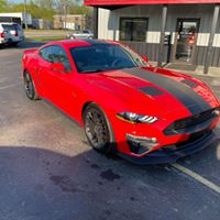 Quality Automotive & Tire