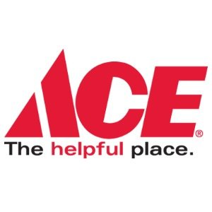 Bywater Ace Hardware