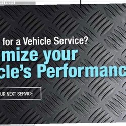 Post Road Service and Tire Center