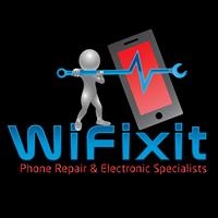 WiFixIt Cellphone Repair Experts LLC