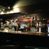 Bottlescrew Bill's Pub