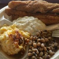 The Best Places To Eat Southern Food In Auburn Al 2021 Restaurantji