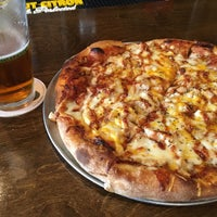 Little Italy's Pizza & Pints