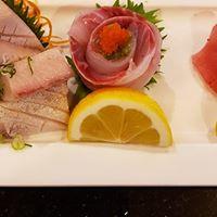 Sushi Village 280