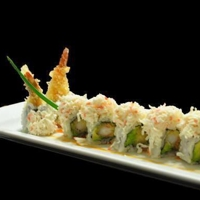 Nori Thai and Sushi