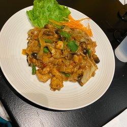 Yum Yai Thai Takeout 280