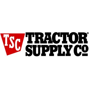 Tractor Supply Co. 119 Atchison Dr, Chelsea