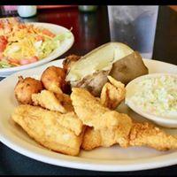 Homeside Restaurant - Cloverdale Rd.