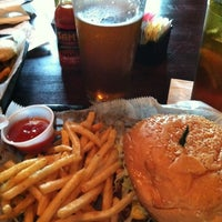 Sam's Sports Grill - Florence