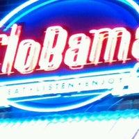 FloBama Restaurant