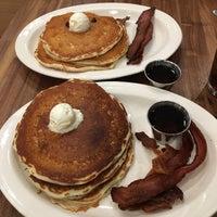 Big Bad Breakfast-Florence