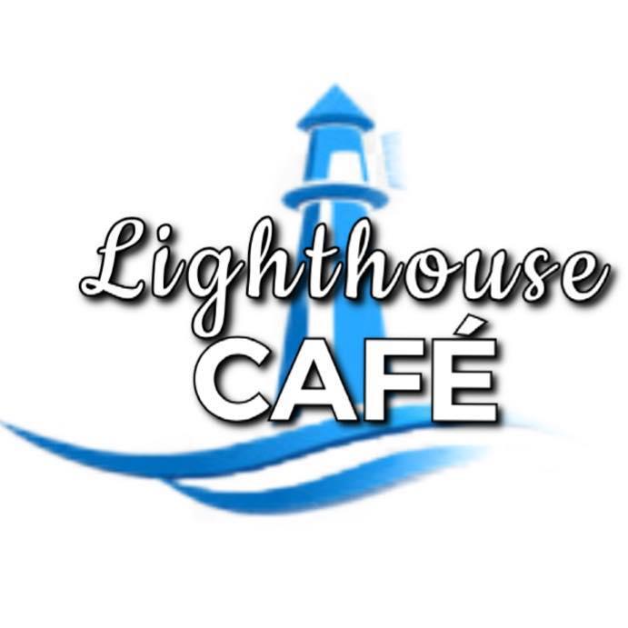 Lighthouse Café 9165 AL-75, Horton