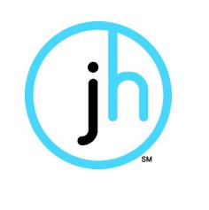 Jackson Hewitt Tax Service Huntsville