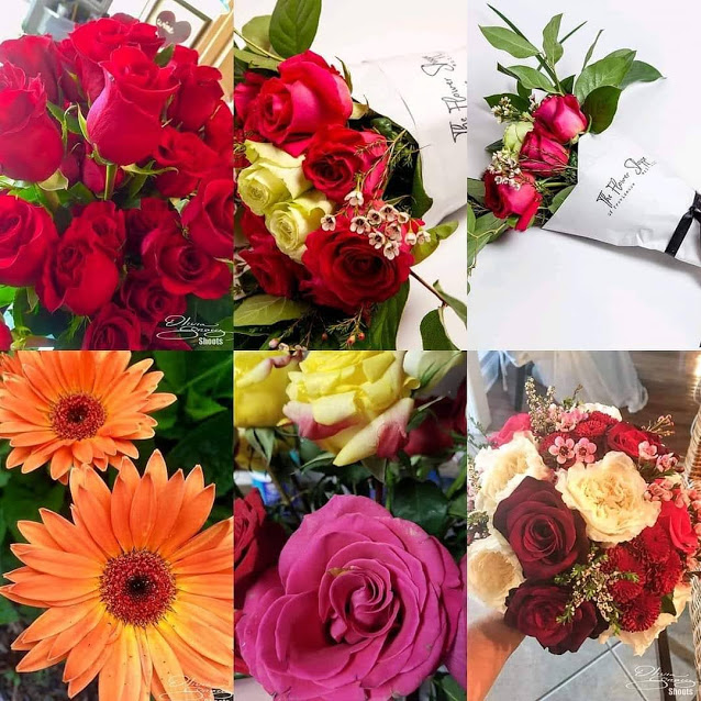 The Flower Shoppe of Providence 69A Town Center Dr NW, Huntsville
