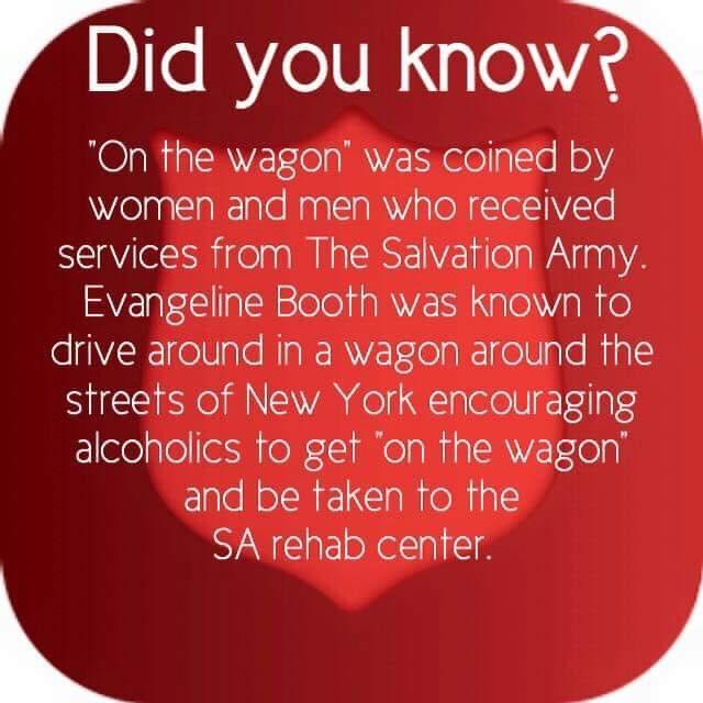 Salvation Army Huntsville