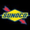 Sunoco Huntsville