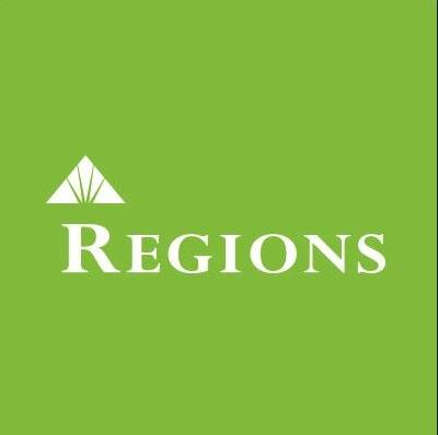 Regions Bank Huntsville
