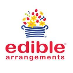 Edible Arrangements Huntsville