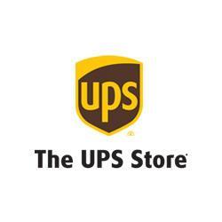 UPS Huntsville