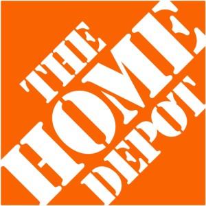 Home Depot Huntsville
