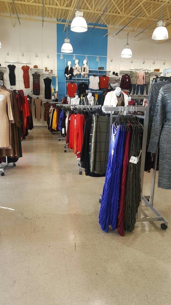 Rainbow Shops 6275 University Dr, Huntsville