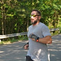CrossFit Irondale