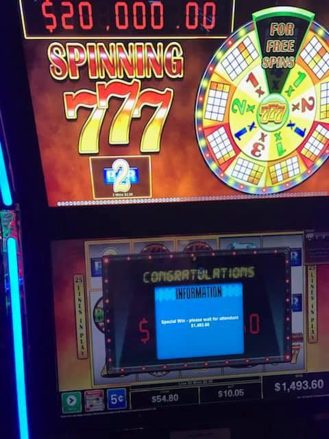 River's Edge Bingo 29214 US-11, Knoxville