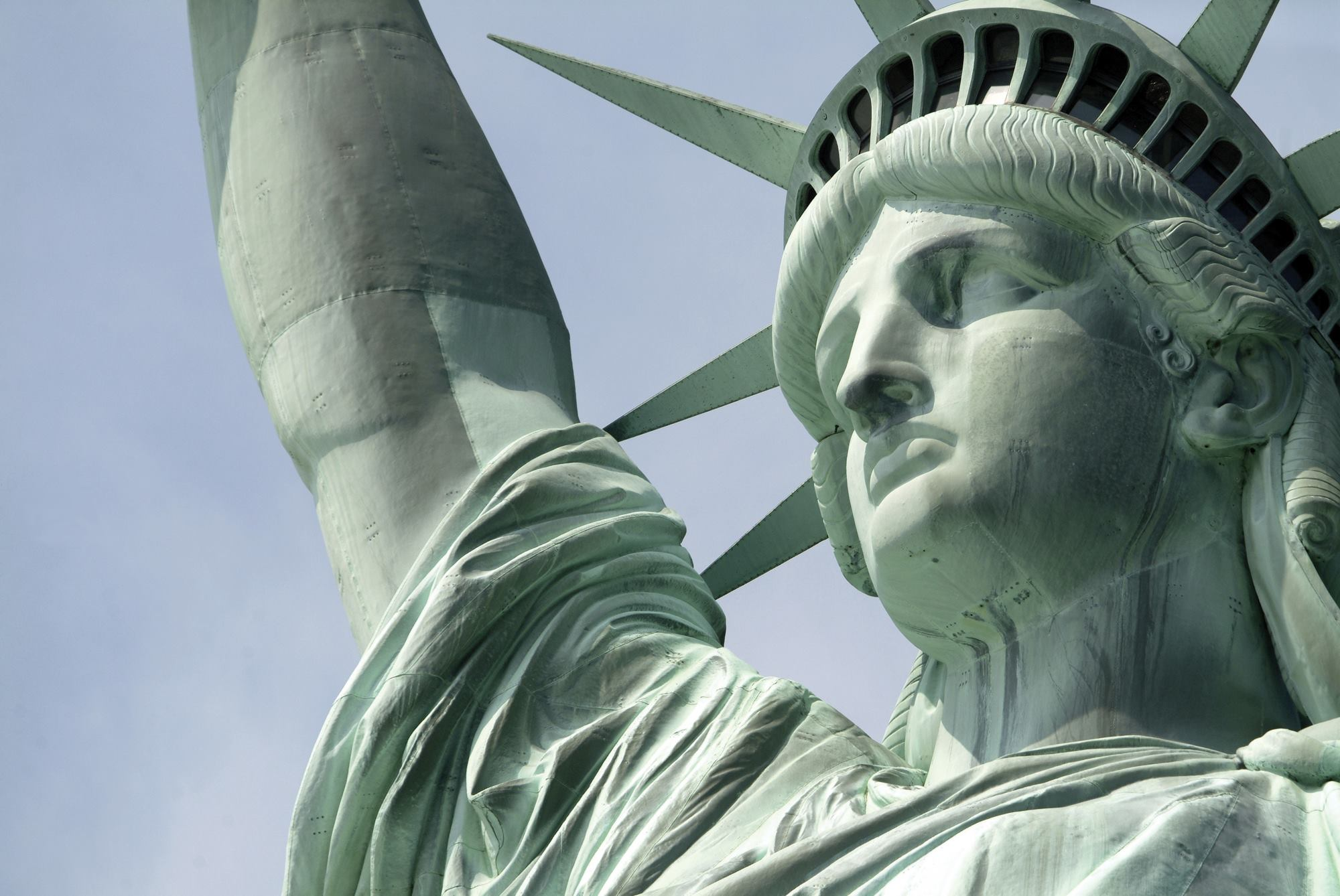 Liberty Tax Service Montgomery