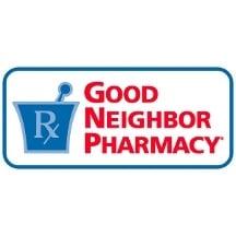 Good Neighbor Pharmacy Montgomery
