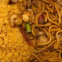 China Sea Kitchen