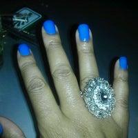 Nails Capital LLC
