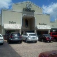 Phoenix Salon & Spa