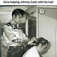 Hair Etc Llc