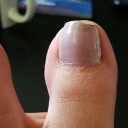 Body Serene Nails & Spa