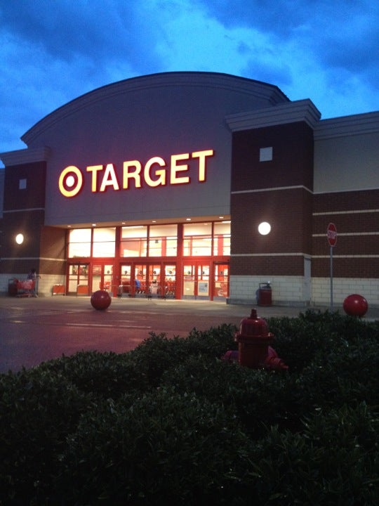 Target Mobile 2576 Berryhill Rd, Montgomery