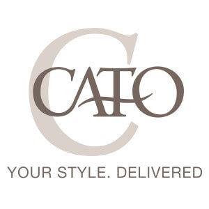 Cato Montgomery