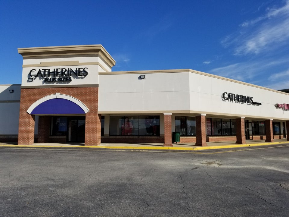 Catherines 2717 Eastern Blvd, Montgomery