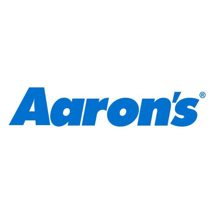 Aaron's Montgomery