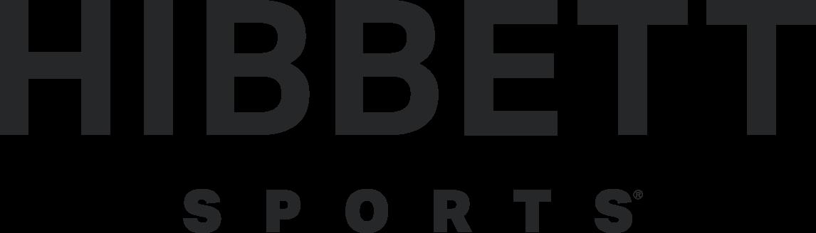 Hibbett Sports Montgomery