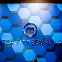 Meta Fitness Studio