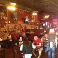 Mugshots Grill & Bar Tuscaloosa