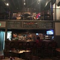 Avenue Pub - Tuscaloosa