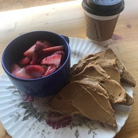 Heritage House Coffee