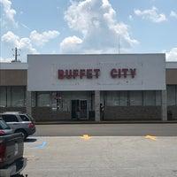 Buffet City