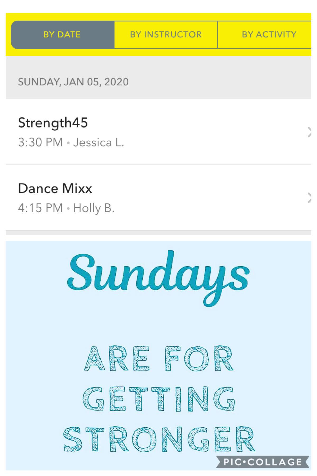Jazzercise 9108 N Rodney Parham Rd #216, Little Rock