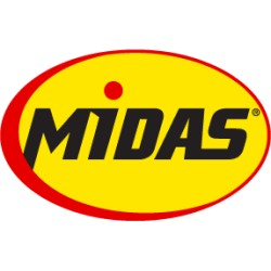 Midas 9214 N Rodney Parham Rd, Little Rock