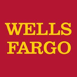 Wells Fargo Little Rock
