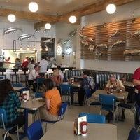 Soul Fish Café